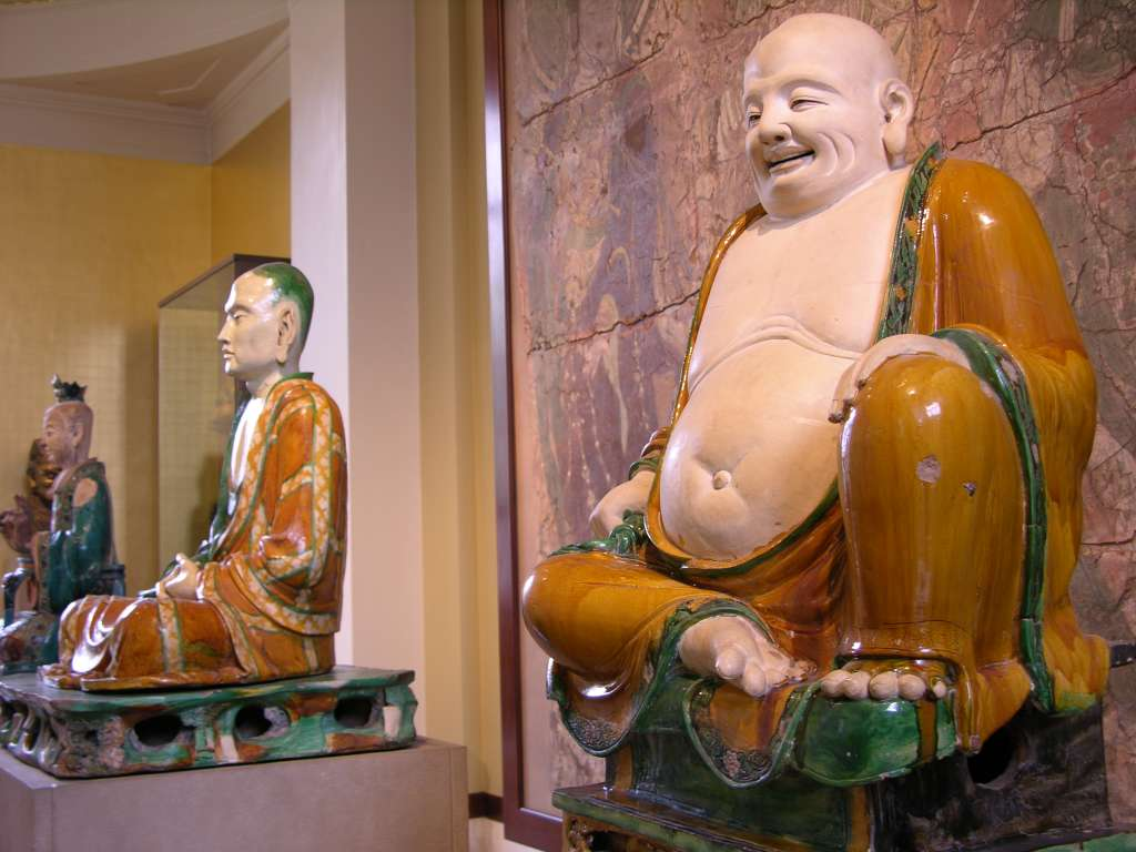 london mills buddhist personals Cl ontario choose the site nearest you: barrie belleville brantford-woodstock chatham-kent.