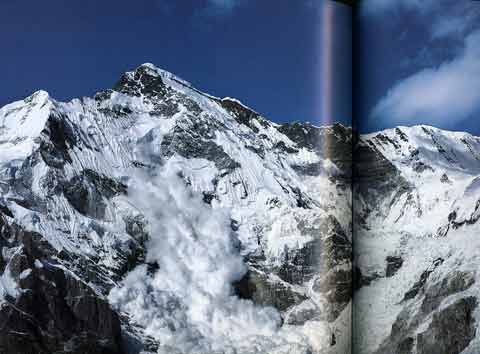 Cho Oyu Southeast Buttress - The Big Walls book