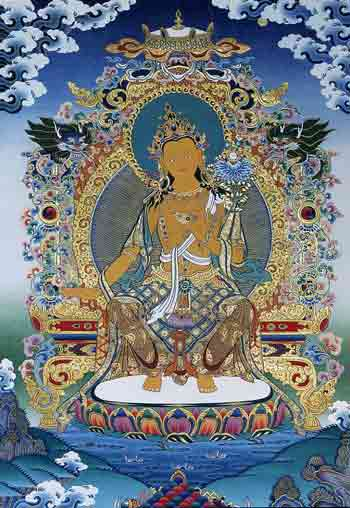 Maitreya - The Buddha Book (Lillian Too) book
