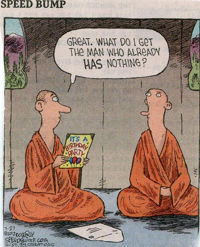 буддийское поздравление с днем рождения открытка